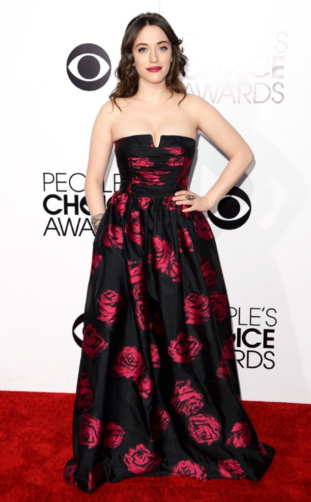 rs_634x1024-140108173400-634.Kat-Dennings-Peoples-Choice-Awards.ms.010814