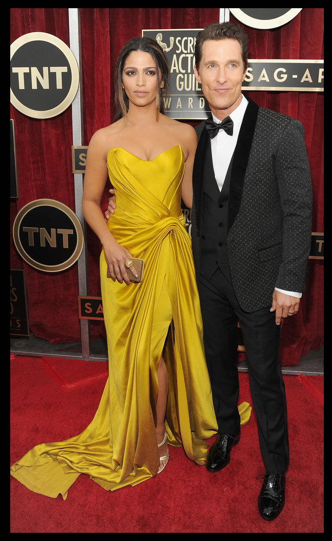 Matthew-McConaughey-Camila-Alves-continued-reign-hottest-couple-red-carpet