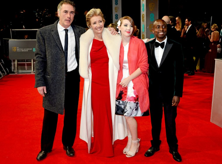 rs_1024x759-140216123029-1024.Emma-Thompson-Fabulous-Family.jl.021614