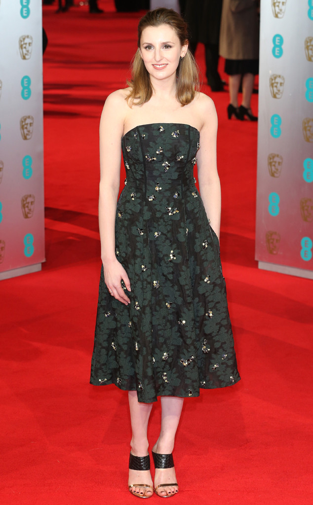 rs_634x1024-140216103401-634.Laura-Carmichael-BAFTA-AWARDS.jl.021614