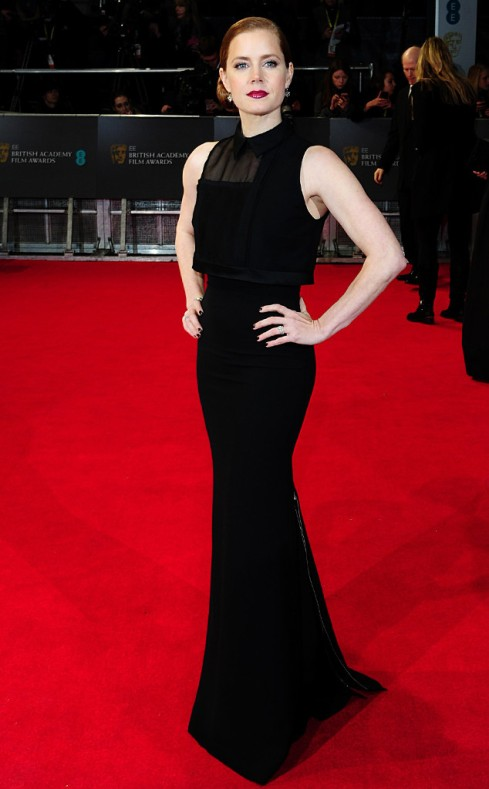 rs_634x1024-140216104049-634.Amy-Adams-BAFTA-Awards.jl.021614