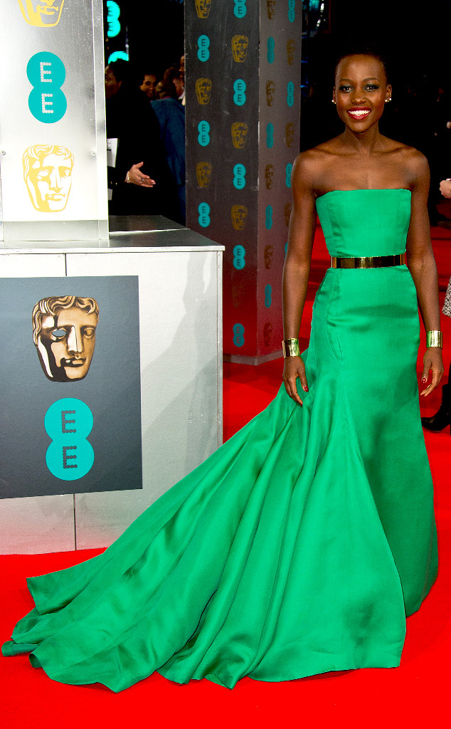 rs_634x1024-140216104926-634.BAFTA-AWARDS-Lupita-Nyongo.jl.021614