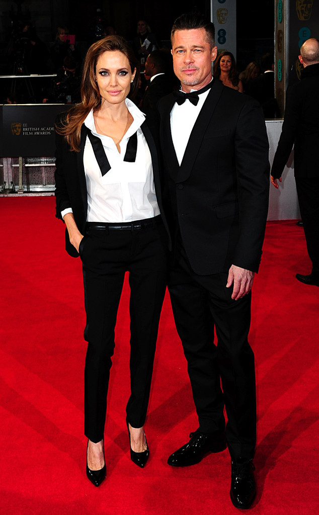 rs_634x1024-140216110129-634.Brad-Pitt-Angelina-Jolie-BAFTA-Awards.jl.021614