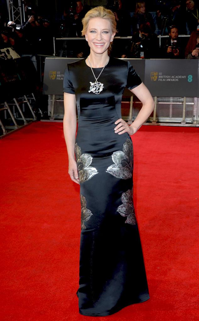 rs_634x1024-140216112158-634.Cate-Blanchett-BAFTA-Awards.jl.021614