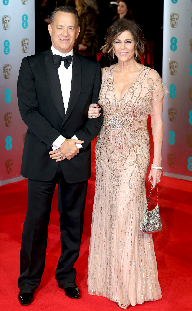 rs_634x1024-140216112607-634.Tom-Hanks-Rita-Wilson-BAFTA-Awards.021614