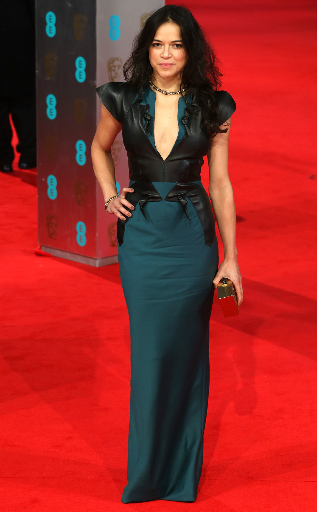 rs_634x1024-140216114504-634.Michelle-Rodriguez-BAFTA-Awards.jl.021614