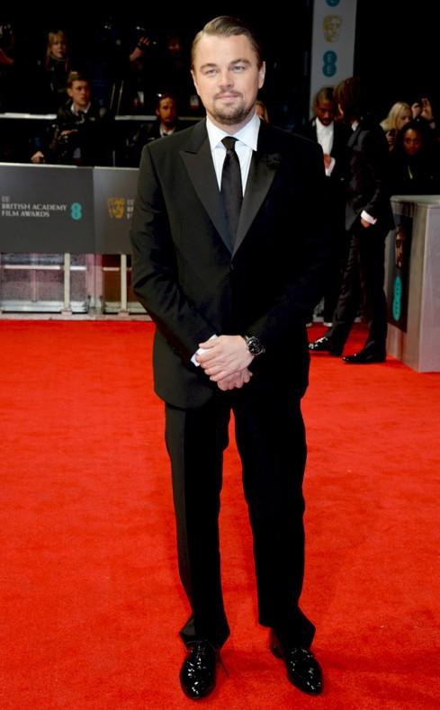 rs_634x1024-140216115516-634.Leonardo-DiCaprio-Bafta-Awards.jl.021614