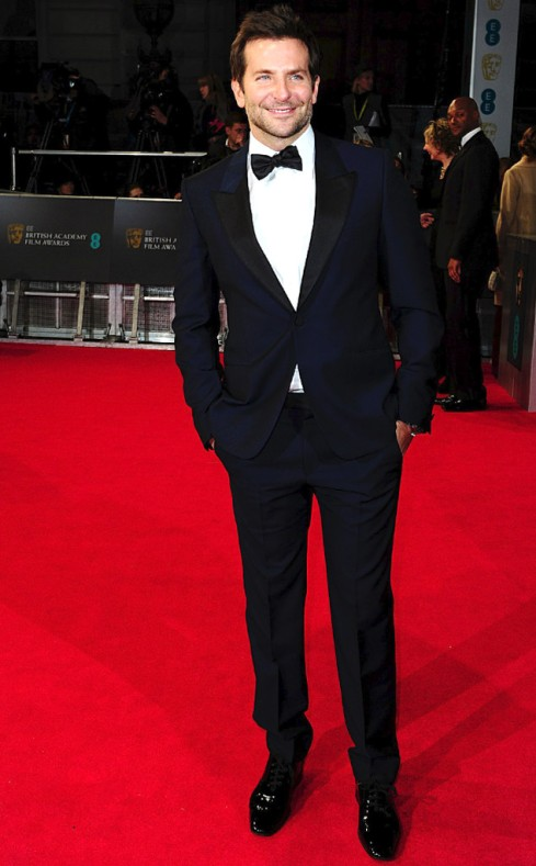 rs_634x1024-140216120844-634.Bradley-Cooper-BAFTA-Awards.021614