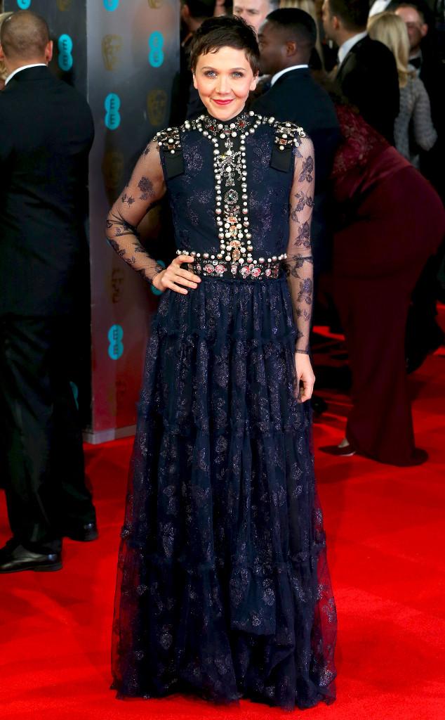 rs_634x1024-140216121522-634.Maggie-Gyllenhaal-BAFTA-Awards.021614