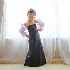 fashion-by-mayhem-met-gala-01_135343438608.jpg_gallery_max