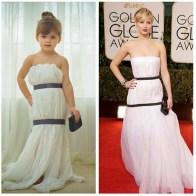 mayhem-little-girls-dresses-1