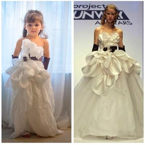 mayhem-little-girls-dresses-2
