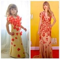 mayhem-little-girls-dresses-3