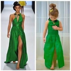 mayhem-little-girls-dresses-4