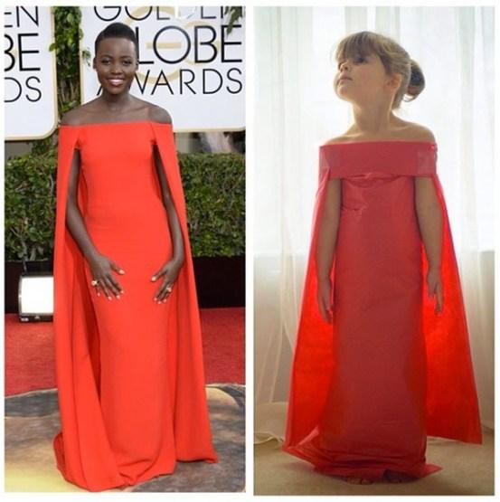 mayhem-little-girls-dresses-5