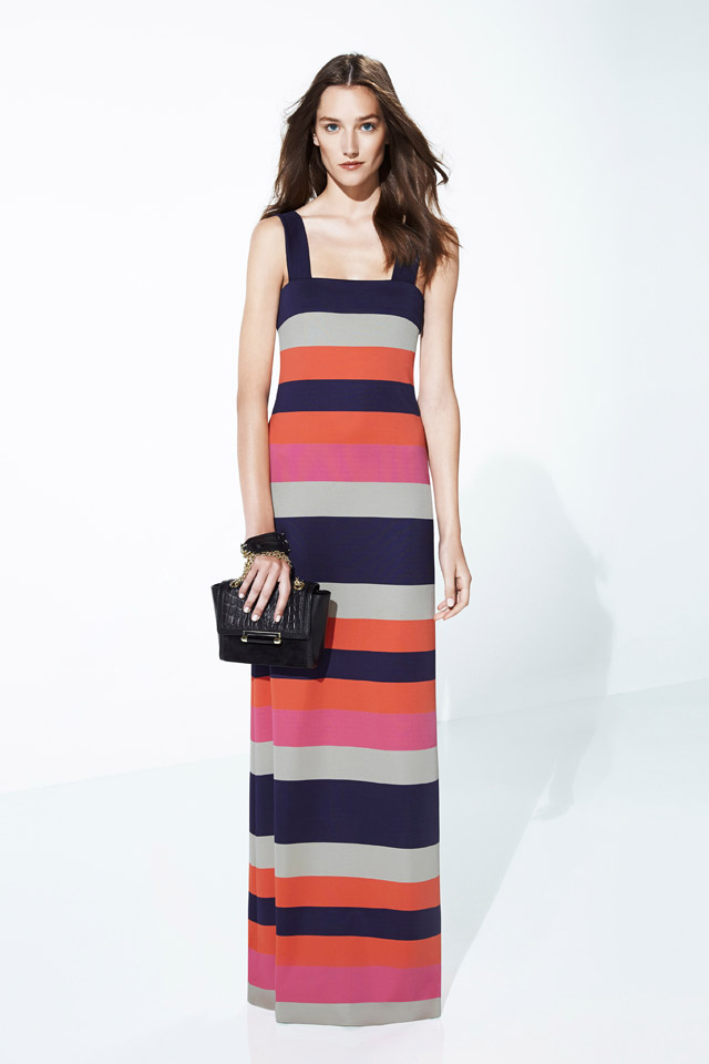 m-070314_Resort_2015_Trends_bold_stripes_slide_09