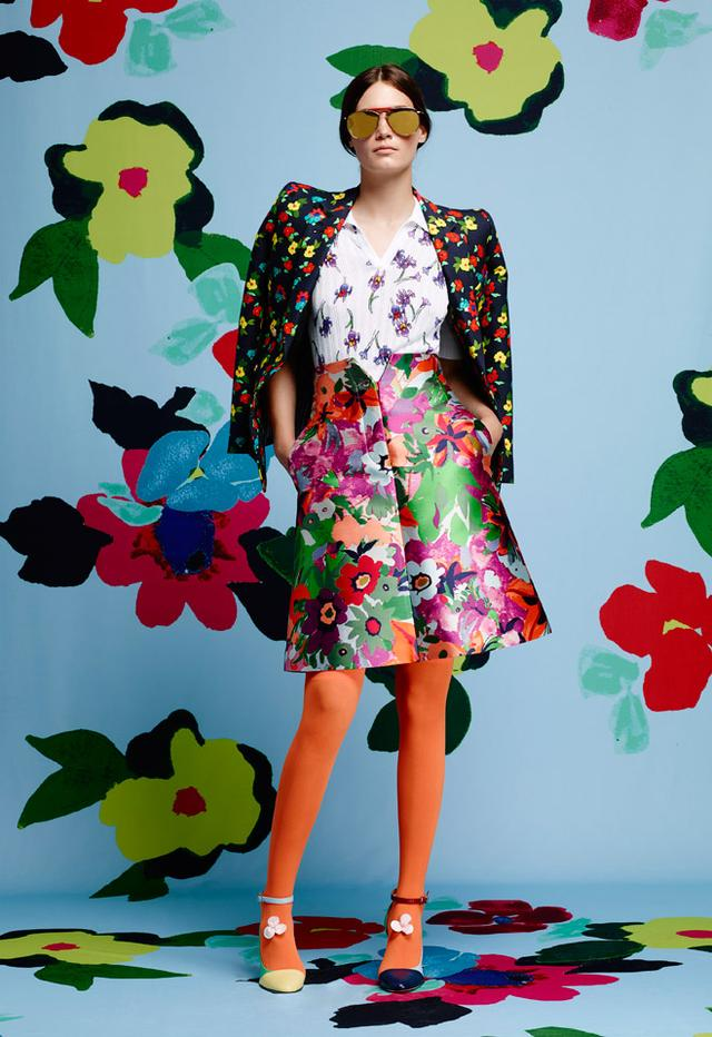 m-070314_Resort_2015_Trends_florals_slide_01