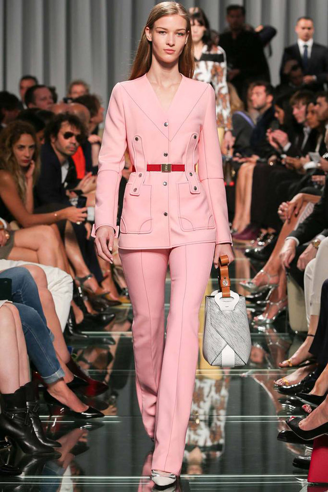 m-070314_Resort_2015_Trends_pantsuit_slide_01