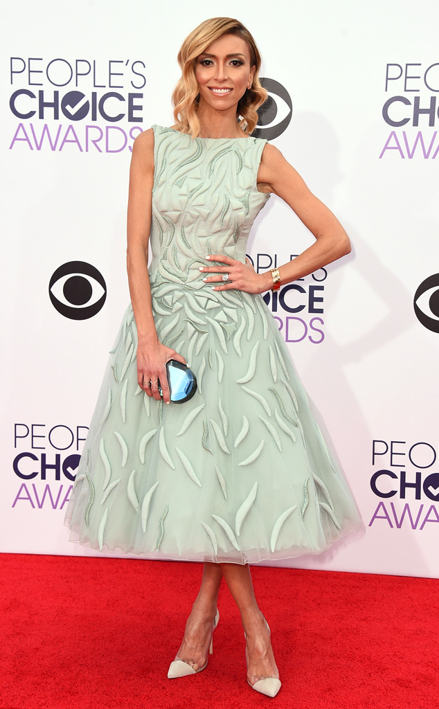 rs_634x1024-150107162042-634-giuliana-rancic-peoples-choice-awards.l.1715 tony ward