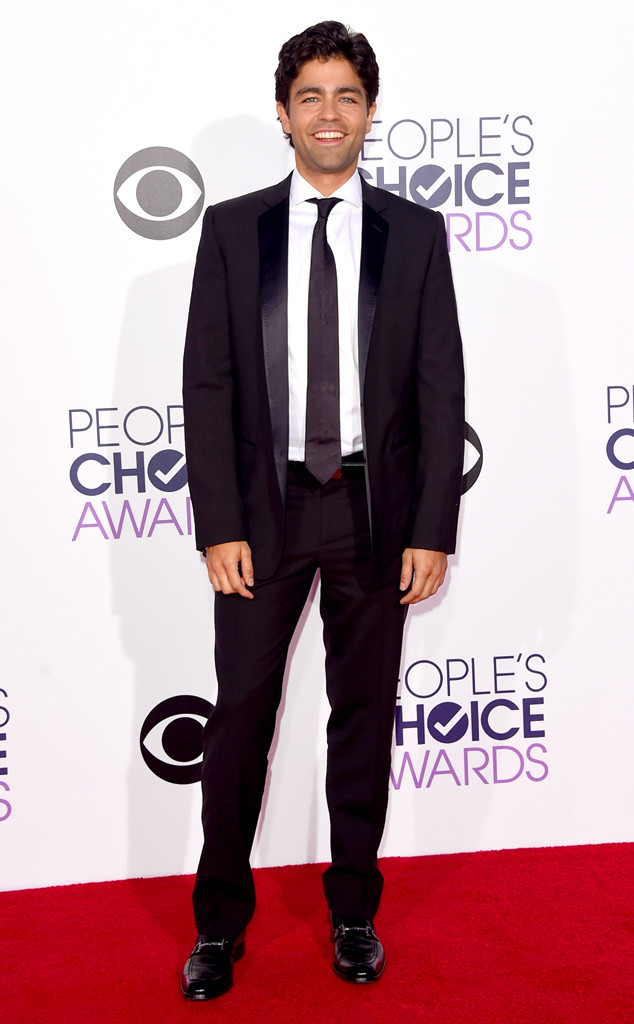rs_634x1024-150107170856-634-Adrian-Grenier-peoples-choice-awards.ls.1715
