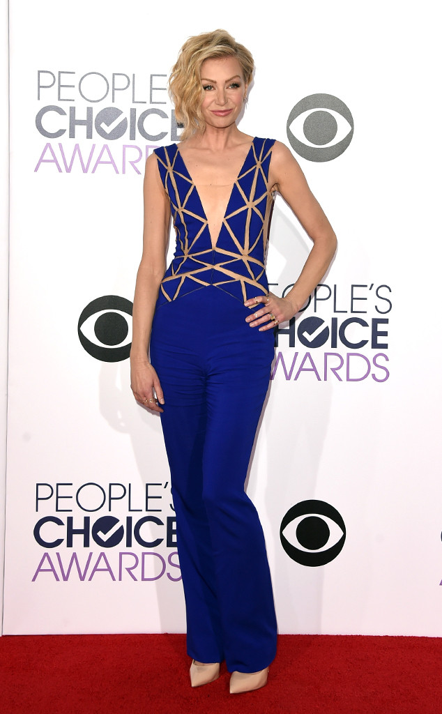 rs_634x1024-150107173117-634.Portia-De-Rossi-Peoples-Choice.jl.010715 Zuhair Murad