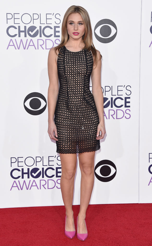rs_634x1024-150107174837-634-rita-volk-peoples-choice-awards-red-carpet.jw.1715 aiisha ramadan