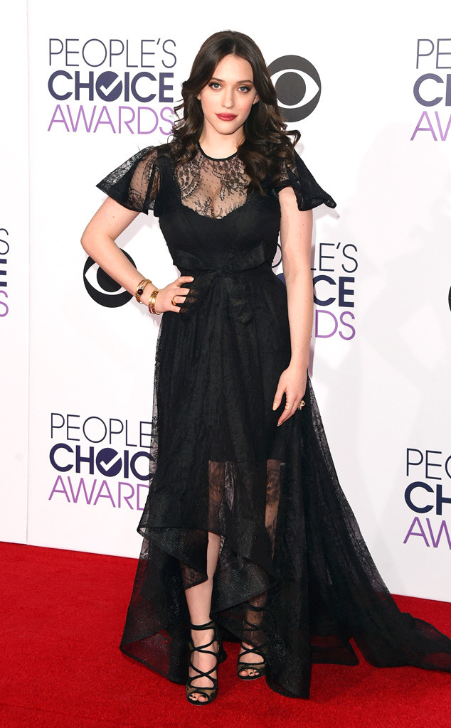 rs_634x1024-150107175216-634-kat-dennings-people-choice-awards-ls-1715 ludmila corlateanu