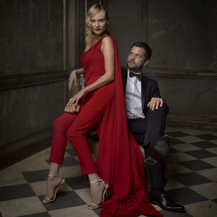 Vanity-Fair-Oscars-2015-Party-Mark-Seliger-Portraits-Diane-Kruger-Joshua-Jackson-Photo-1024x1024