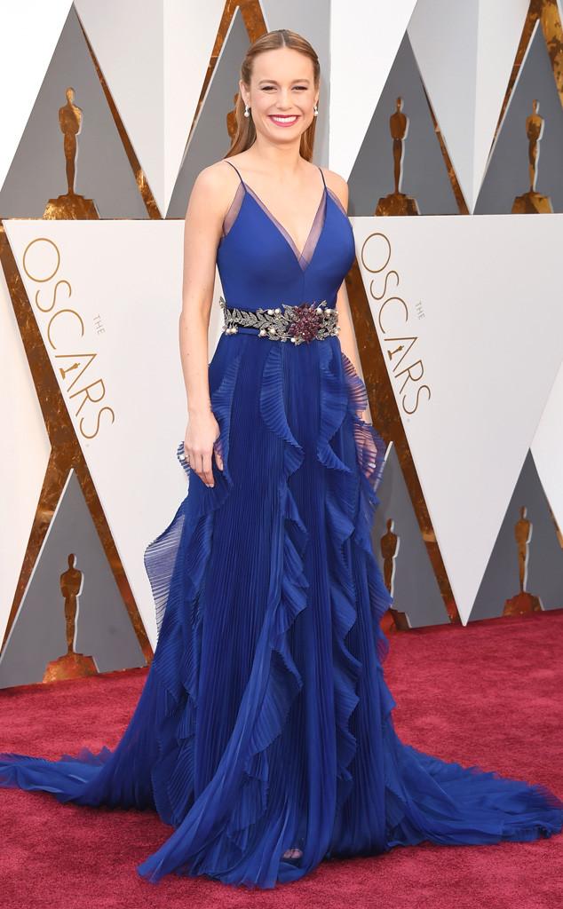 rs_634x1024-160228161902-634-brie-larson-Academy-Awards-Oscars-cm.228 Gucci