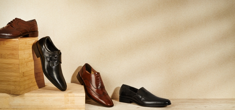 FORMAL SHOES BANNER.1